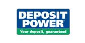 depositpower