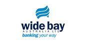widebay