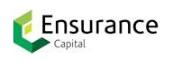 Ensurance Capital