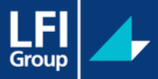 LFI Group